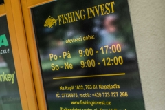 FISHINGINVEST-CDA-3-of-9-1